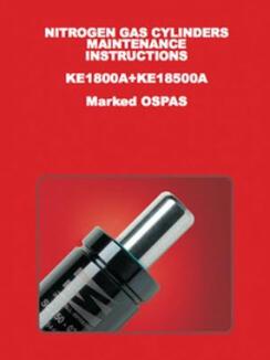 KE1800A+KE18500A Marked OSPAS