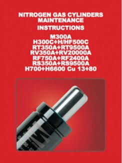 M300 A H300 C – H/HF500 C RT350 A – RT9500 A RV350 A – RV20000 A RF750 A – RF2400 A RS350 A – RS9500 A H700 – H6600 CU 13-80