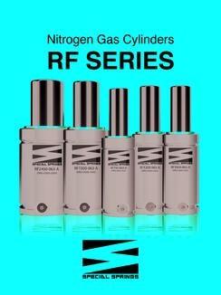 RF SERIES