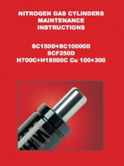 SC150 D – SC10000 D SCF250 D H700 C – H18500 C CU 100-300
