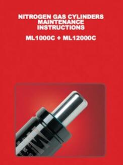 ML1000 C – ML12000 C